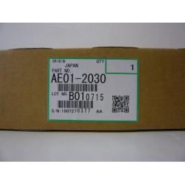 RICOH ROUL.SUP.MPC2000/MPC2500/MPC3000/MPC3500/ AE012030 ORIGINE