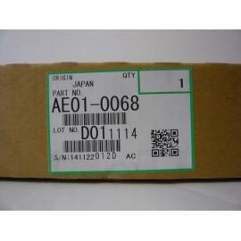 RICOH ROUL.SUP.MPC4000/MPC5000/ LANIER LD540 / AE010068 ORIGINE