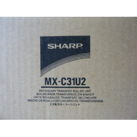 SHARP KIT TRSFT-UNIT SECOND. MXC310/MXC380/MXC381/ MXC31U2 ORIGINE