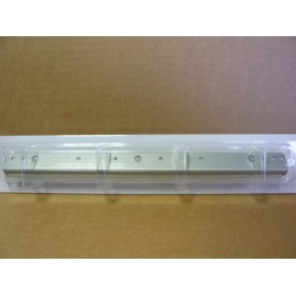 SHARP LAME TAMB. AR235/AR275/ AR270BL ORIGINE