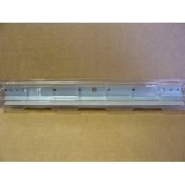 SHARP LAME TAMB. AR230/AR270/ARM236/ARM316/ AR270BL GENERIQUE