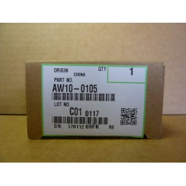RICOH THERMISTANCE MPC2500/MPC2800/MPC3000/MPC3300/ AW100105 ORIGINE