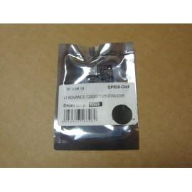 CANON CHIP POUR DRUM BLACK IMAGERUNNER ADVANCE C2020 GENERIQUE CEXV34