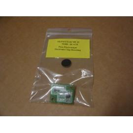 OLIVETTI CHIP D-COLORMF22/ POUR UNITE-IMAGE BLACK ORIGINE