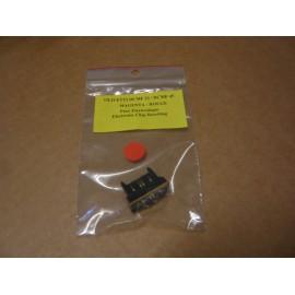 OLIVETTI CHIP D-COLORMF22/MF45/ POUR UNITE-IMAGE MAGENTA ORIGINE
