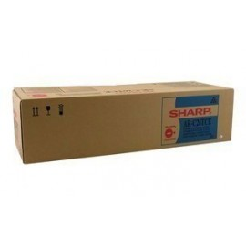 SHARP TONER CYAN ARC170 ORIGINAL ARC26TCE