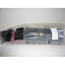 SHARP TONER AR5125 ORIGINAL AR532T1