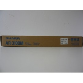 SHARP DRUM ARM256 ORIGINAL AR310DM