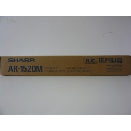 SHARP DRUM AR121 ORIGINAL AR152DM
