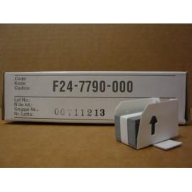 AGRAFES / STAPLES L1 REFILL BOITE 3 CTG X 3000/ 0253A001AA ORIGINE