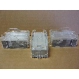 AGRAFES / STAPLES P1 REFILL BOITE 3 CTG X 5000 GENERIQUE