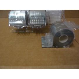 AGRAFES / STAPLES N1 REFILL BOITE 3 RLX X 5000/ 1007B001AA GENERIQUE