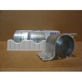 AGRAFES / STAPLES N1 REFILL BOITE 3 RLX X 5000/ 1007B001AA ORIGINE
