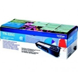 BROTHER TONER HL4140/DCP9055/MFC9460/CYAN/3.5KC/ TN325C ORIGINE