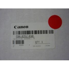 CANON DEVELOPER UNIT MAGENTA IMAGERUNNER C5030 ORIGINAL FM38974