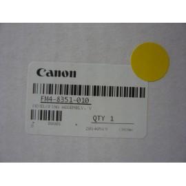 CANON DEVELOPER UNIT YELLOW IMAGERUNNER C5030 ORIGINAL FM38973