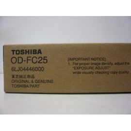 TOSHIBA PHOTO.SEUL ST2040/ST2540/ST3540/ST4540/ ODFC25 ORIGINE