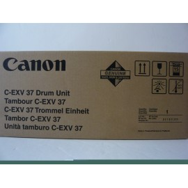 CANON DRUM UNIT IMAGERUNNER 1730 ORIGINAL CEXV37