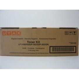 T.ADLER TONER LP4135/LP4335/LP3135/BLACK/CTG-7.2K/ 4413510015 ORIGINE