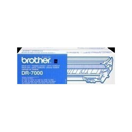 BROTHER DRUM HL1650 ORIGINAL DR7000