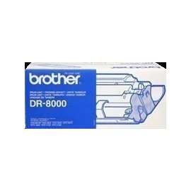 BROTHER DRUM MFC9070 ORIGINAL DR8000