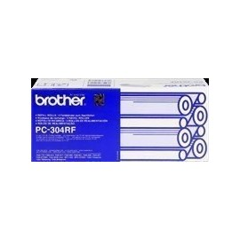 BROTHER ROULEAU TRANSFERT THERMIQUE FAX910 ORIGINAL PC304RF