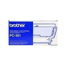 BROTHER PRINT CARTOUCHE FAX910 ORIGINAL PC301