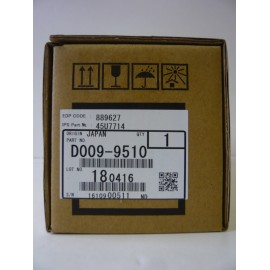 RICOH DRUM MP5000 ORIGINAL D0099510