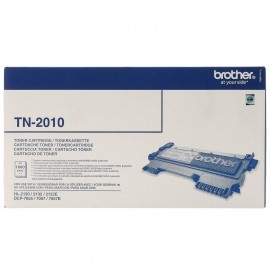 BROTHER TONER HL2130 ORIGINAL TN2010