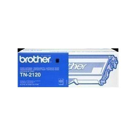 BROTHER TONER HL2140 ORIGINAL TN2120