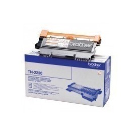 BROTHER TONER HL2240 ORIGINAL TN2220