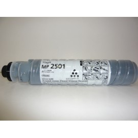 RICOH TONER MP2001 ORIGINAL 841769