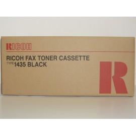 RICOH TONER FAX 1800L ORIGINAL TYPE1435D 430227
