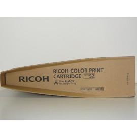 RICOH TONER BLACK AFICIO COLOR 3260 ORIGINAL TYPES2 888372