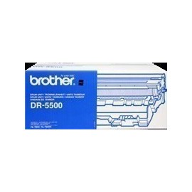 BROTHER DRUM HL7050N ORIGINAL DR5500
