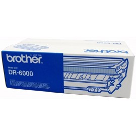 BROTHER DRUM HL1030 ORIGINAL DR6000