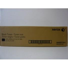 XEROX TONER D110 -P/D125 -P/D95 -A/CTG-1.7K-65K/ 006R01561 ORIGINE