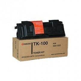 KYOCERA TONER KM 1500 ORIGINAL 370PU5KW TK100