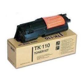KYOCERA TONER FS 720 ORIGINAL TK110