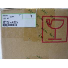 RICOH UNITE NETT.TRSFT.BELT MP4002/MP5002/ D1294305/ D1294304 ORIGINE