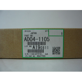 RICOH LAME TRSFT MP3500/MP4000/MP4500/MP5000/ AD041105 ORIGINE