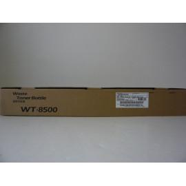 KYOCERA BAC RECUP.TASKALFA2552/TASKALFA5052/ B1214 WT8500 ORIGINE