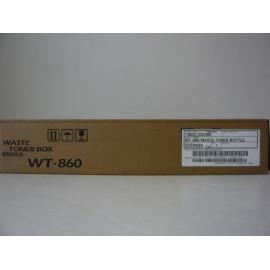 KYOCERA BAC RECUP.TASKALFA3500/TASKALFA4500/ B0989 WT860 ORIGINE