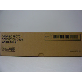 RICOH DRUM AFICIO 550 ORIGINAL A2959510