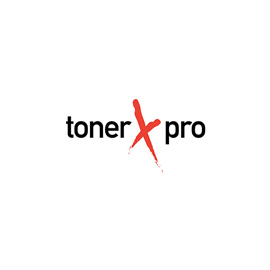 SHARP TONER MX2300N/MX2700N/BLACK/CTG-15KC/ MX27GTBA GENERIQUE